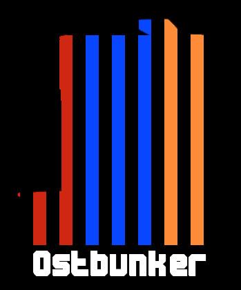 ostbunker-logo 2